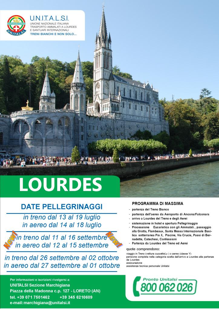 LOURDES-2016-724x1024
